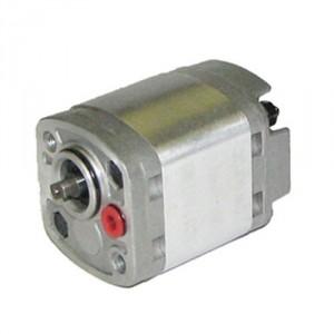 Насос 0,8cc HE1000-тип